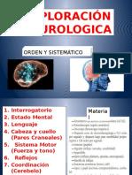 exploracion neurologica 1