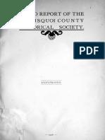 Kindle Feature Spotlight