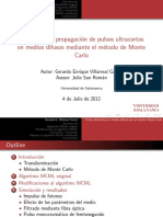 PresentacionTFM_GerardoVillarreal.pdf