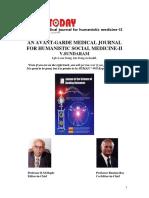 PDF-medical Journal-II