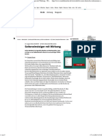 (6) SZ-Serie_ Deutsche Ökonomen - Seiteneinsteiger Mit Wirkung - Wirtschaft - Süddeutsche