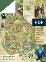 Zoo Plan 2015 En