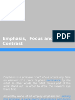 5.Emphasis,Focus and Contrast.pptx