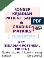 Sesi 8 _ Konsep Cedera & Grading Matriks.pptx