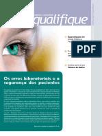 ERROS LABORATORIAIS.pdf