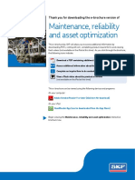 SR-P2-11750-EN-SKF-Reliability-Systems-Overview-Interactive-Brochure.pdf