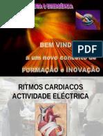 RITMOS_CARDIACOS