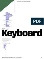 5 Maneras de Jugar Como Donald Fagen _ KeyboardMag