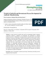 bioengineering-01-00188-v2 (1)