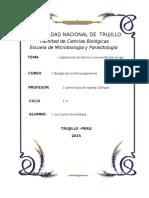 microorganismos.docx