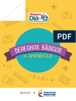 Derechos Basicos de Aprendizaje.pdf