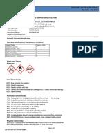 SMS ASTM 187 192 Krolls