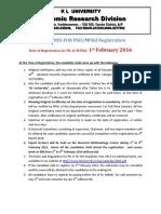 phdGLinesDec15.pdf