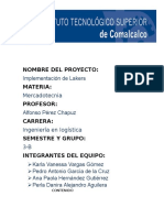 proyecto de mecadotecia 2.docx
