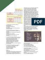 Texto Discontinuos 2016 Docx
