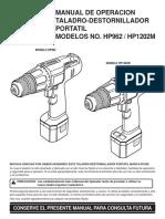 manual de operacion taladro-destornillador portatil .pdf