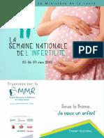 SMMR Dossier de Presse FR
