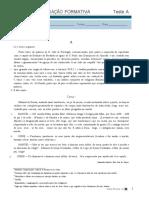 Teste modelo 1.docx