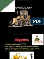 curso-aplicaciones-partes-configuraciones-rendimiento-motoniveladoras-caterpillar.pdf