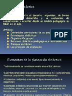 Elementos_planeacion (1).ppt