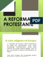 pp - Reforma Protestante.pdf