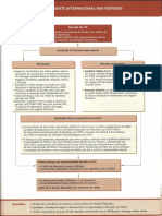2ª guerra mundial.pdf