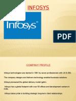 Infosys - Copy