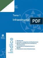 Tema 1 Infraestructuras (1)