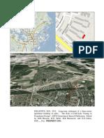 303 Monitoring N.S.F.pdf