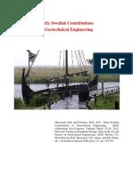 304 Early Geocontributions.pdf