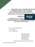 Informe Ifc Virgen Del Carmen Final