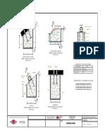 Detalle Anclajes.pdf