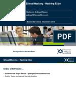 Ethical-hacking.pdf