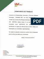 doc20140714162544.pdf
