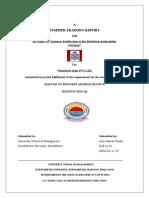 Seminar Report - Copy