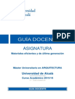 Guia Docente Materiales Efic y Ult Gen MUA (Opt) (15-16)