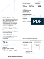 2015-12-31.pdf