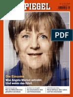 Spiegel No 04 23.01.2016
