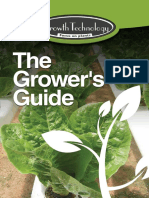 A5 the Growers Guide - WEB