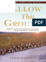 Hallow This Ground (excerpt)