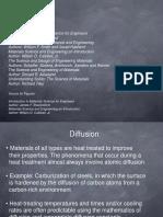 Diffusion-Lecture-Notes.pdf