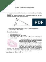 triunghiulclasificare (1)