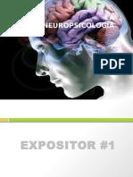 Neuropsicologia!!