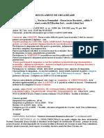0 Didactic 2CDYSH016