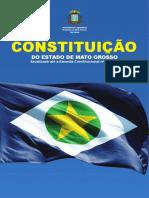 constituicao_estadual de Mato Grosso