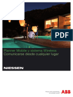 01 Catalogo de Beneficios Planner Mobile y Sistema Wireless (1)