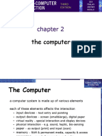 Chapter 2 - Human and Computer Interaction.ppt