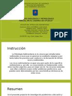 TRABAJO DE INVESTIGACIÓN PETROLÓGICO.pptx