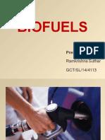 Biofuels.ppt