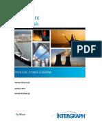 CADWorxP&IDTutorials